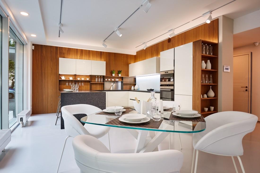 Veneta Cucine - Ondrej Vibes